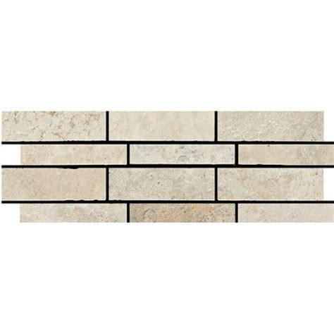 1593 best images about roca us ceramic laufen tile on