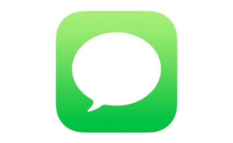 android    imessage phonedog