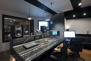 Recording Studio Berlin : studio file jazzanova recording studio berlin ~ A.2002-acura-tl-radio.info Haus und Dekorationen