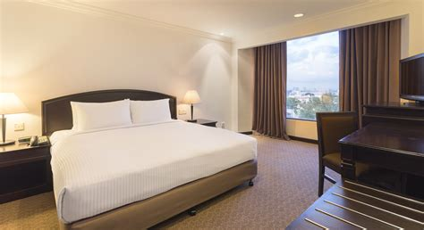 Bedroom Amenities Definition by Rooms Suites Family Room Penang Hotel Bayview Hotel
