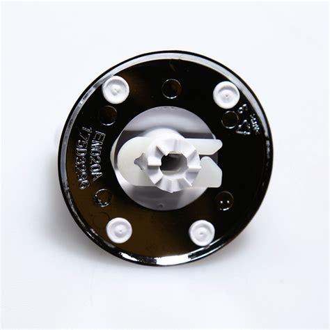 whx ge washer control knob ebay
