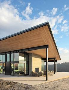 Photo 10 Of 18 In 6 Modern Wineries On The West Coast With Beautiful Architecture