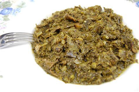 cuisiner avec du gingembre recettes de cuisine congolaise par tchop afrik 39 a cuisine saka saka pondu à la morue fumée