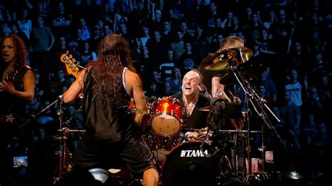 metallica master  puppets wallpaper  images