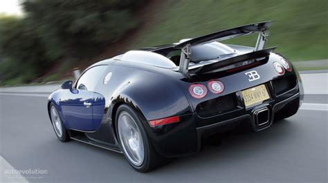 bugatti veyron specs