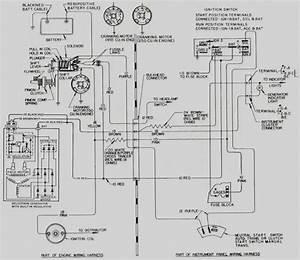 Onity Ca 22 Wiring Diagram