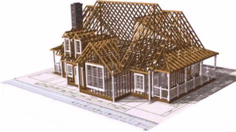 house elevation design software