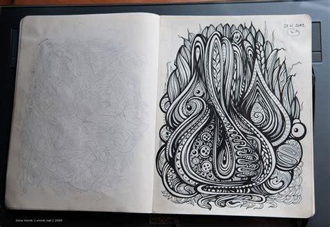 inspiring creative sketchbooks web graphic design
