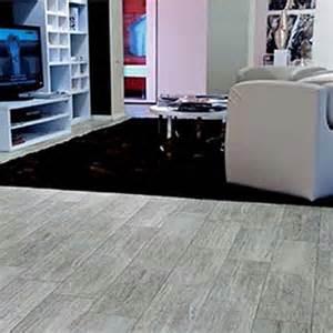 Italian Tile Imports New York by Roma Stone Grigio Floor Tiles Brooklyn Ny
