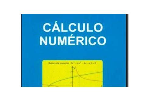 baixar munem calculo 1