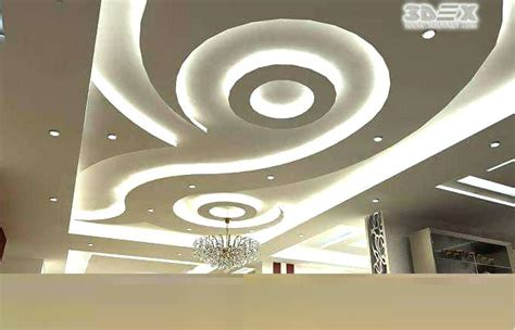 small master bedroom decorating ideas false ceiling designs false ceiling designs pop false