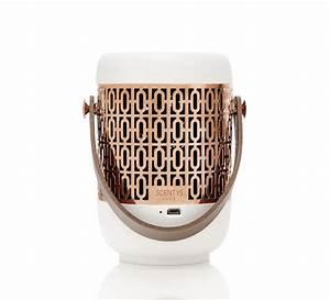 Diffuseur D Ambiance : diffuseur de parfum d 39 ambiance odyscent de scentys ~ Teatrodelosmanantiales.com Idées de Décoration