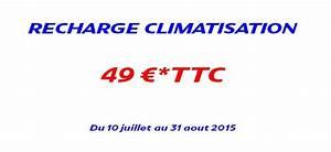 Recharger Climatisation Voiture Soi Meme : chauffage climatisation fauteuil style baroque bois ~ Gottalentnigeria.com Avis de Voitures