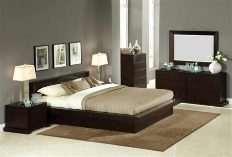 commode chambre à coucher la commode coiffeuse vous offre un confort pratique