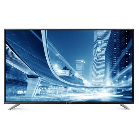 support mural tv sharp aquos sharp aquos lc 32cfe6131e top achat