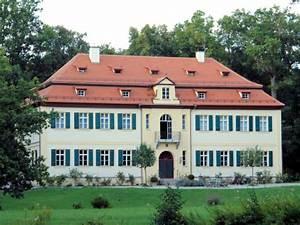Altes Haus Keller Feucht : weiherhaus ein pr miertes prachtst ck im landkreis n land ~ Articles-book.com Haus und Dekorationen