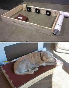 17 best ideas about air conditioned dog house on pinterest With portable air conditioned dog kennel