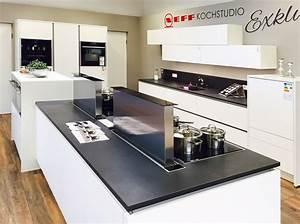 Küche Co : k che co k chenstudio lohne k che co ~ Watch28wear.com Haus und Dekorationen