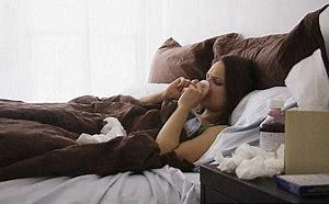 Продление больничного листа по беременности и родам после планового кесарева