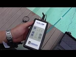 Comment Réparer Un Liner Déchiré : comment reparer un liner sous l 39 eau la r ponse est sur ~ Maxctalentgroup.com Avis de Voitures