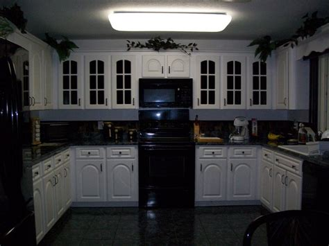 specialty kitchen cabinets specialty cabinet repair and more inc home 2424
