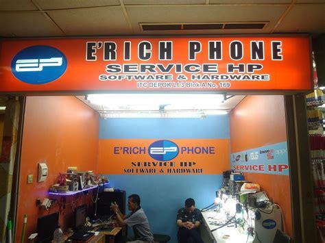 erich phone erich phone service hardware  software hp