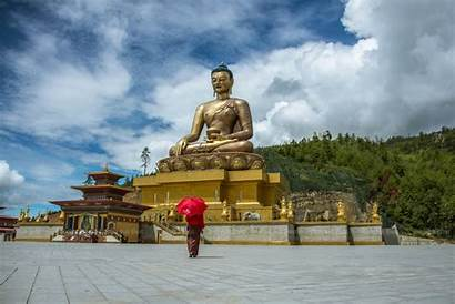 Bhutan Happiness Field Guide Glance Days Countries