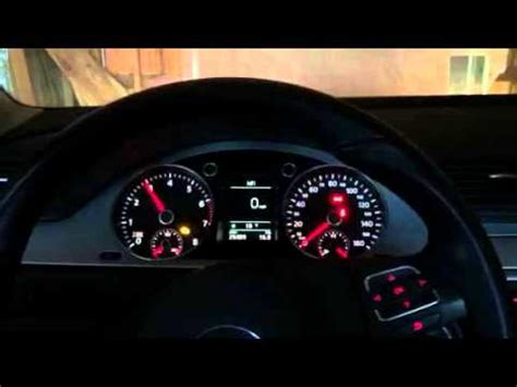 blinking engine light vw cc 2010 idle check engine light
