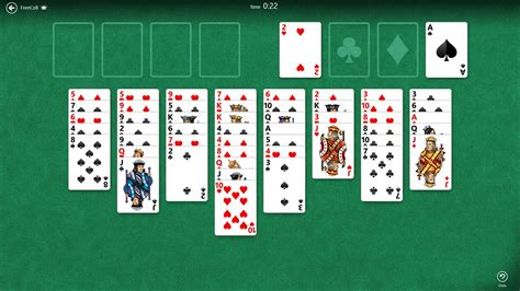 deck solitaire free how to play windows like minesweeper solitaire