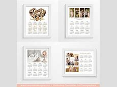 1000+ images about Story Board Collage Templates, Blog