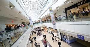 Les Quatre Temps Horaires : le centre commercial des 4 temps et du cnit ouverts le ~ Dailycaller-alerts.com Idées de Décoration