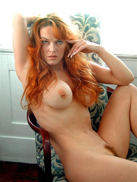 Redheaded MILF Porn Photo EPORNER