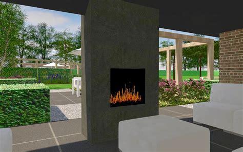 tuin simulator 3d veranda ontwerpen interesting ontwerp je eigen veranda