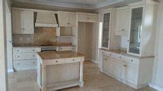 kitchen cabinets craigslist   kitchen