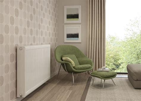 Design Heizkoerper Funktionell Und Formvollendet by Heizkorper Wohnzimmer Design Eigenschaften Wohndesign