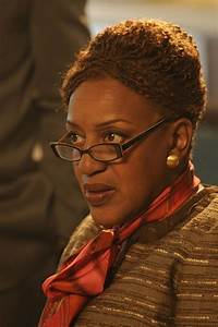 CCH Pounder - Rotten Tomatoes