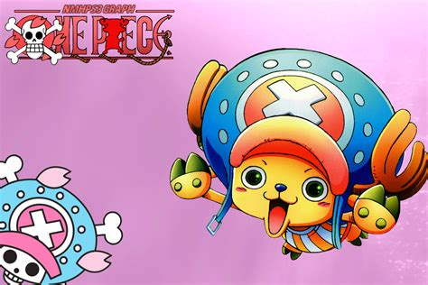Check out this fantastic collection of one piece chopper wallpapers, with 57 one piece chopper background images for your desktop, phone or tablet. 49+ One Piece Chopper Wallpaper on WallpaperSafari