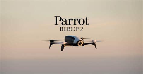 parrot bebop  skycontroller black bebop