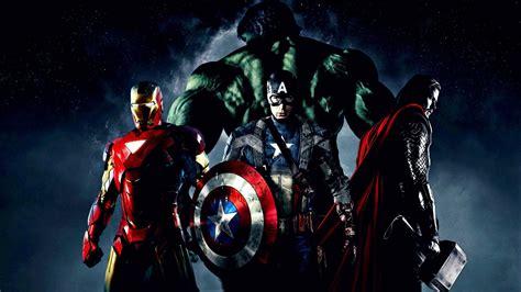 marvel avengers desktop wallpaper  images