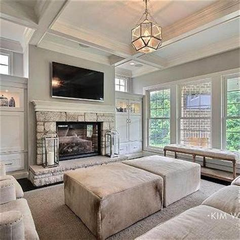 paint gallery sherwin williams light french gray paint colors  brands design decor