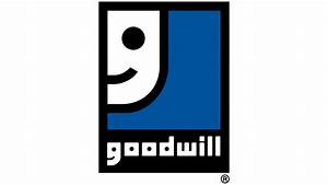 Meaning Goodwil... Goodwill