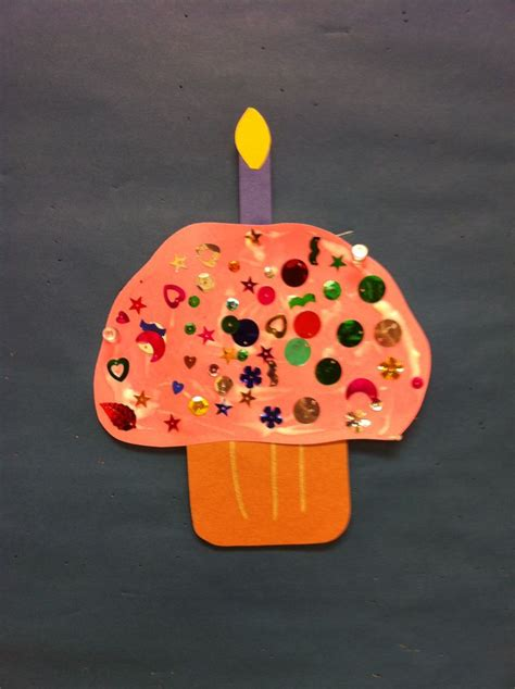67 best arts and crafts images on 237 | efbfa0588fc356a19d285eb558128422 preschool birthday preschool art