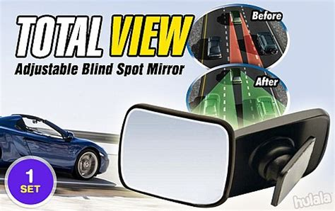 view 360 adjustable blind sp end 10 10 2017 11 47 am 2015new as seen on tv car mirror monitor 360 rotating Total