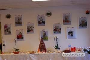 Deco Anniversaire 10 Ans : idee decoration anniversaire 60 ans ~ Melissatoandfro.com Idées de Décoration