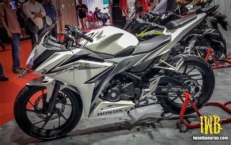 cbr all bikes price in india latest 20 honda cbr 150 r price review pics mileagein