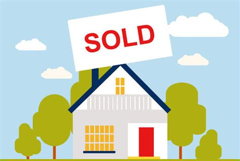 Letting Agents Perthshire Home Sold Properties July Week 3 Home