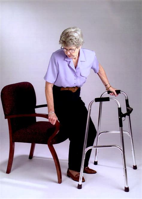 file chair and walker easier to sit and rise jpg