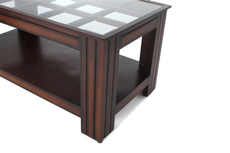 Glass Top Center Table. Desk Paper Pad. Bar Pool Table Size. Modern Vintage Desk. Acrylic Desk Pad. Drawers Pulls. Aluminum Drawer Pulls. How Do You Say Desk In Spanish. Assignment Desk Editor