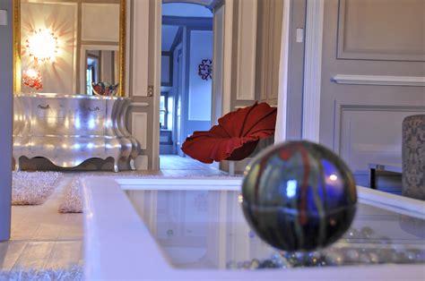 Chambre D Hote Luxe Ardeche by Chambre D Hote Design Ardeche