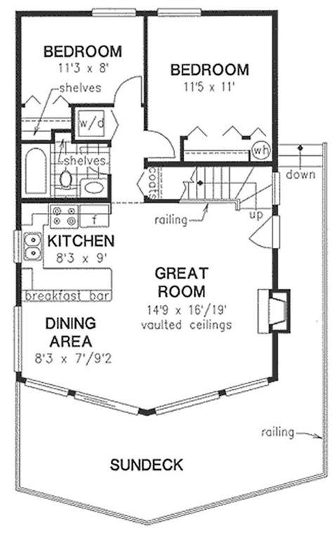 nice floor plan sleeping loft storage upstairs bath floor plans pinterest